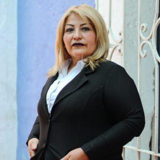 Coordinadora-de-la-carrera-Estetica-Imagen-y-Estilo-Madelein-Natali-Villagomez-Sanchez